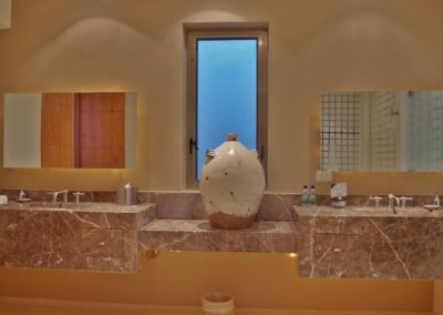 casa mateo in los cabos luxury vacation rentals bathroom