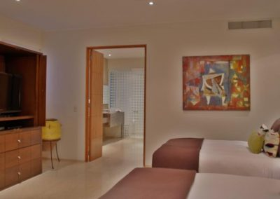 casa mateo in los cabos luxury vacation rentals bedroom