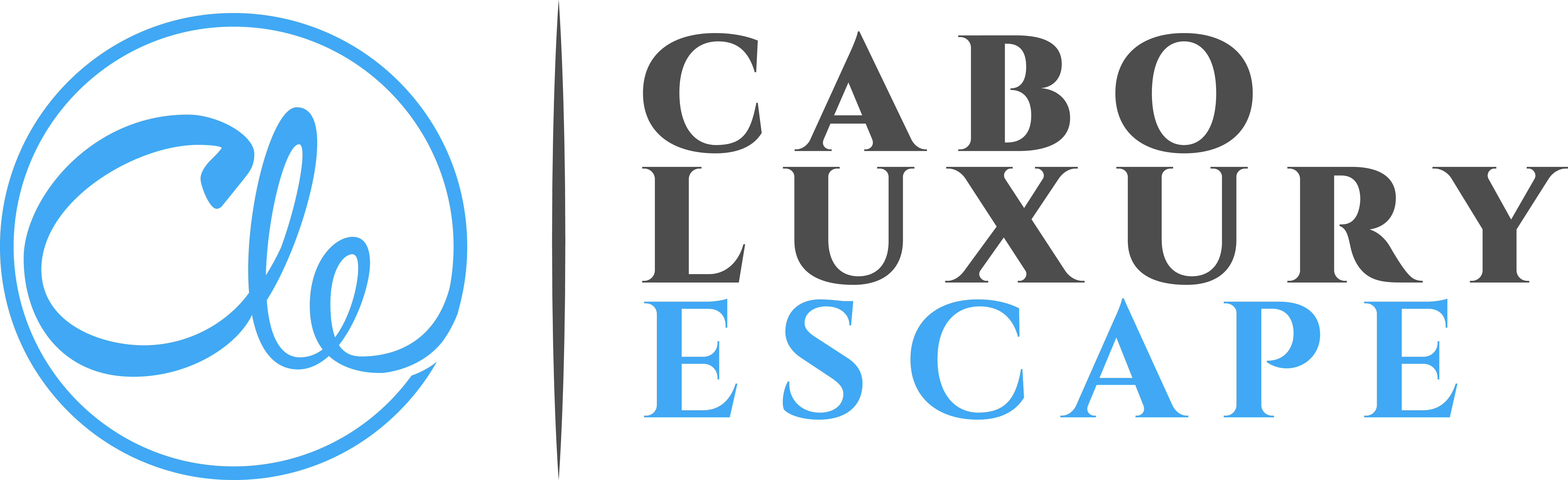 Cabo Luxury Escapes