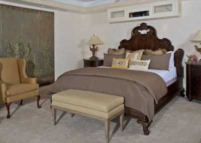 villa la roca pedregal cabo san lucas luxury villa rentals in los cabos suite