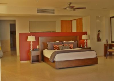 casa mateo in los cabos luxury vacation rentals suite