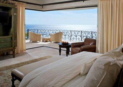 villa la roca pedregal cabo san lucas luxury villa rentals in los cabos suite with a view