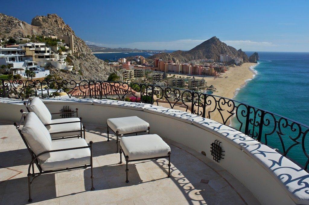 villa la roca pedregal cabo san lucas luxury villa rentals in los cabos sun deck